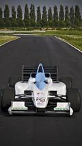 Formulec EF01 prototype, 1024, 28.08.2012