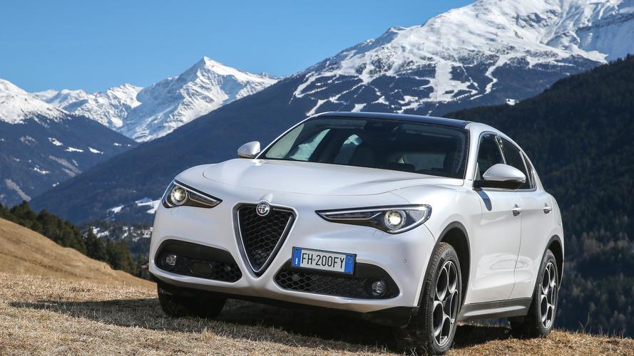 Fiat-Chrysler - O presente e o futuro