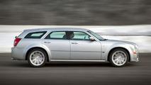 Chryslerl 300C SRT8 Touring