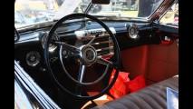Jeep Compass 70th Anniversary Edition