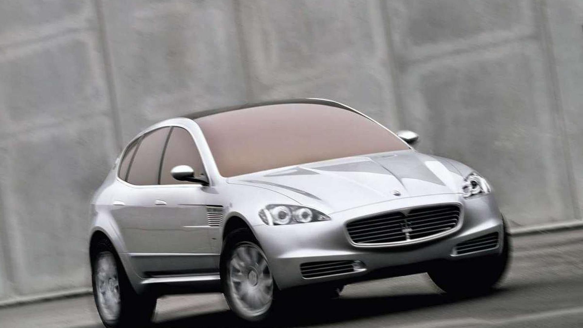 https://icdn-0.motor1.com/images/mgl/Ew0nz/s1/2010-215509-maserati-kubang-gt-wagon-concept-20031.jpg