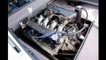 Lotus Esprit Series I