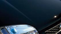 Nissan Scratch Guard Coat Clear Paint
