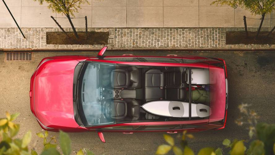 2018 Toyota RAV4 ile ilgili bilmeniz gereken 9 şey