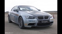G-Power BMW M3 Hurricane 337 Edition