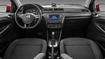 Volkswagen Gol 1.6 MSI AT6 2019