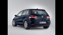 Volkswagen Golf Collectors Edition by Walter de Silva