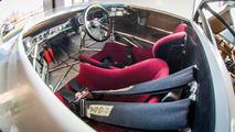 Porsche 917 Prototip Açık Arttırma