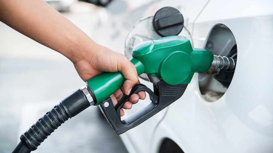 2.7 Million Losing Out As Government Dithers Over Low-Carbon Fuel