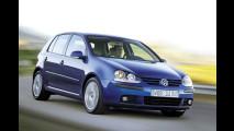 Bestätigt: VW Golf billiger