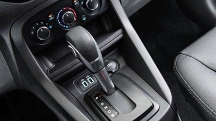 Semana Motor1.com: Teste dos automáticos mais baratos, novos Jetta e Hilux chegando, Corolla em baixa...