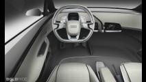 Chevrolet Bel Air Custom Convertible