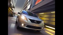Nissan Versa: grande procura e fila de espera de até 120 dias