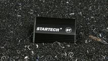 Chrysler 300C 3.0 CRD by StarTech