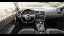 Volkswagen Golf Variant restyling 2017 006