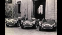 1950, Modena