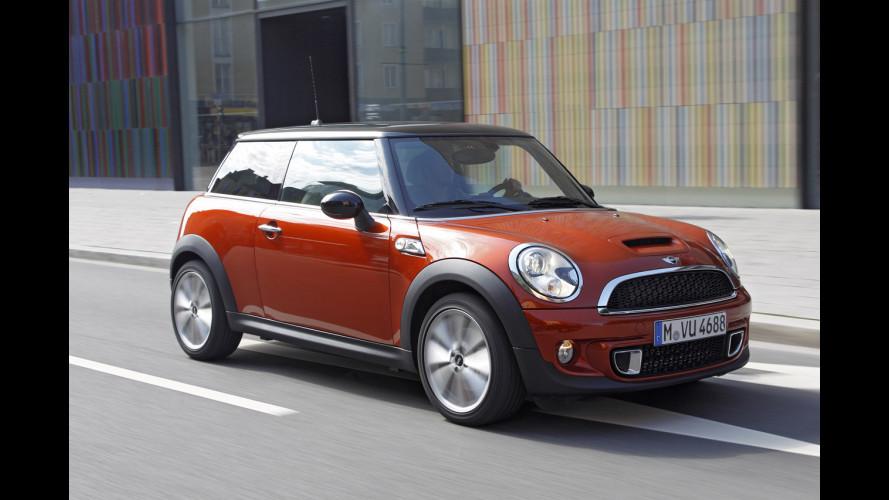 Fiat vs Annozero: possibile risarcimento da 1,75 milioni