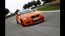 BMW M3 GTS by G-Power