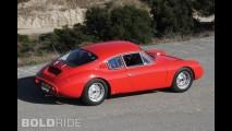 Cistitalia-Fiat Speciale