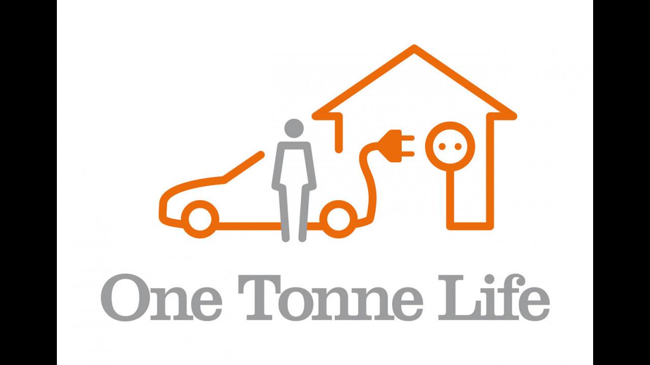 Progetto One Tonne Life
