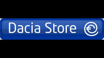 Dacia Store