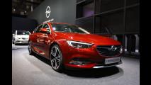 Salone di Francoforte: Opel Grandland X vista da vicino [VIDEO]