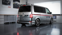 VW T6 by ABT
