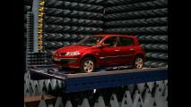 Renault al CEM