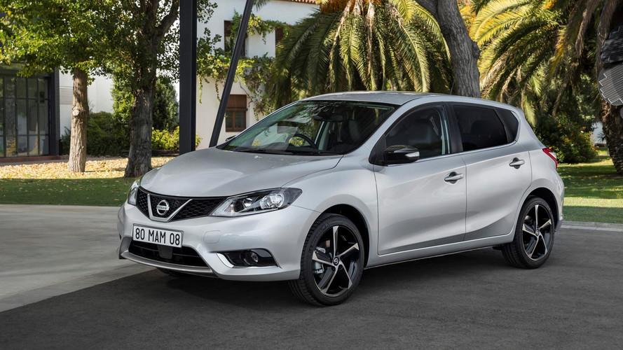 Nissan Pulsar Black Edition Brings More Bang For Your Buck