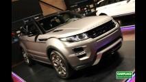 BRASIL, 1ª quinzena de dezembro: Conheça os automóveis e comerciais leves mais vendidos
