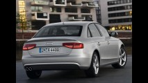 SEDÃS MÉDIOS PREMIUM, resultados de fevereiro: BMW Série 3 repete liderança