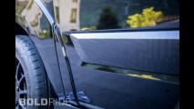 Ford Transit Ken Block Limited Edition