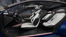 Chery Tiggo Sport Coupe Concept