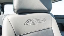 Lada 4х4 40th Anniversary Edition