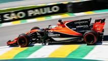 Honda, Moteur, F1