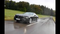 Nuova Mercedes SL, le prime foto ufficiali