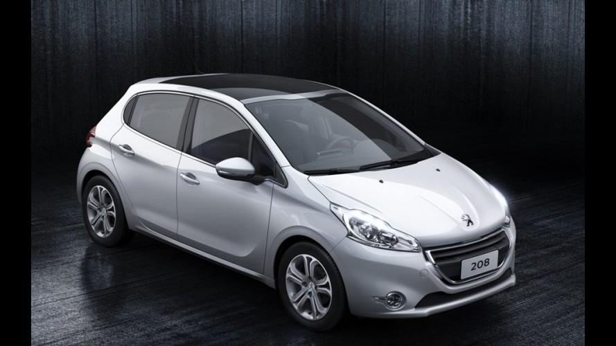 ESPANHA: Conheça os carros mais vendidos em dezembro