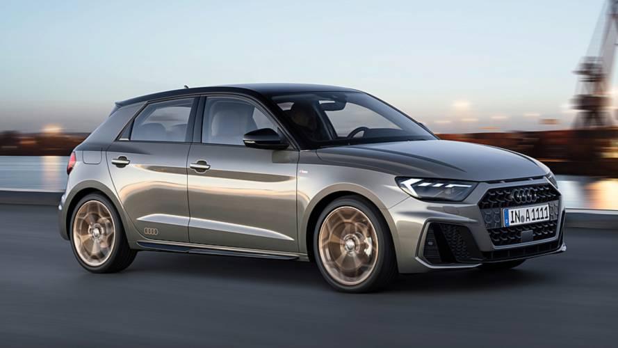 Audi e chinesa Huawei planejam parceria em projetos de conectividade
