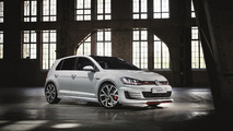 VW Golf GTI by Oettinger