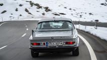 BMW 3.0 CSL Racing Kit