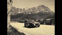 16 luglio 1950, Coppa d'Oro delle Dolomiti