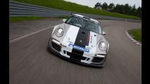 Porsche 911 GT3 Cup 2012