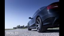Mcchip-DKR Audi RS 5