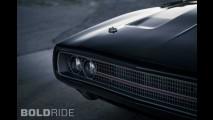 SpeedKore Dodge Charger Tantrum