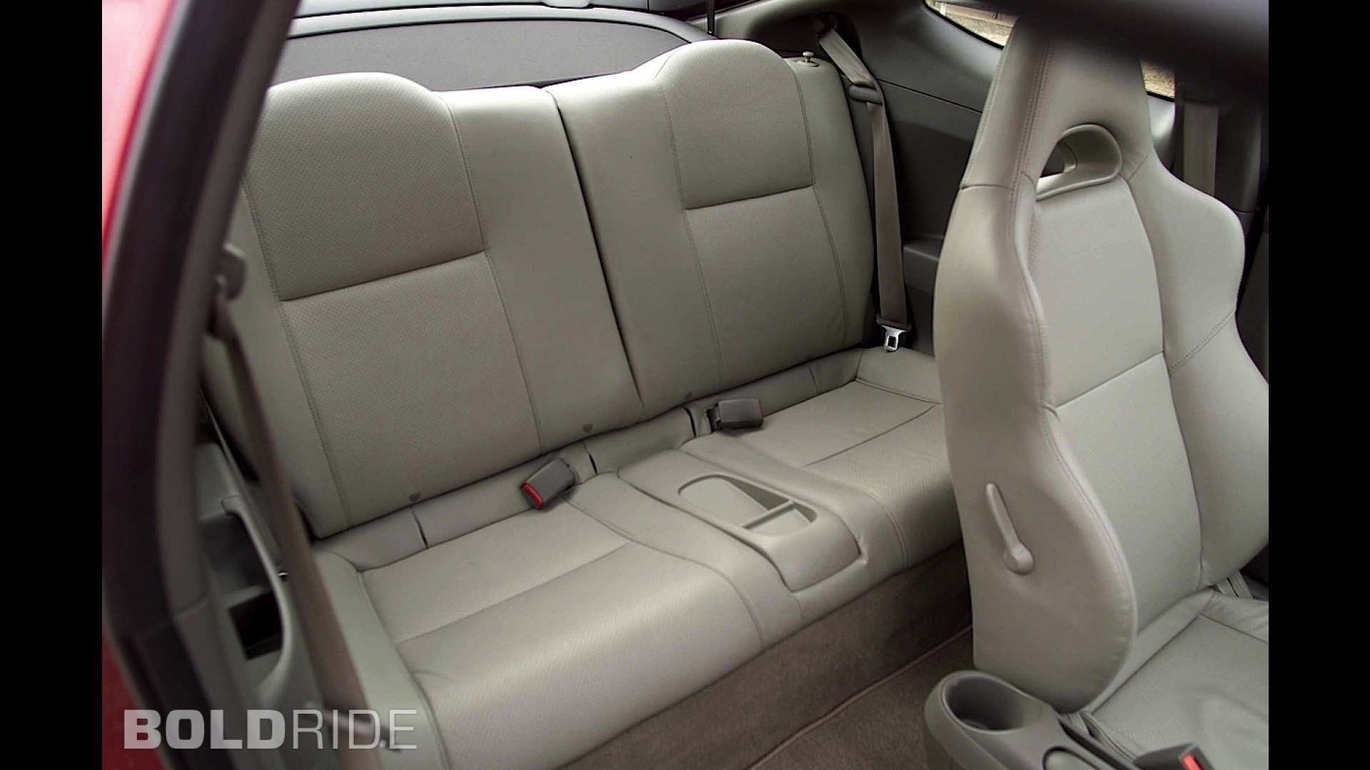Type S Seat Covers Velcromag