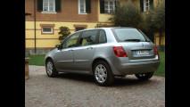 Fiat Stilo M.Y. 2004