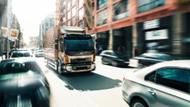 Dossier Politiques automobiles des villes #1
