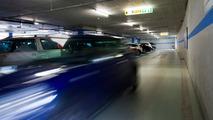 L'automobile dans les villes françaises aujourd'hui