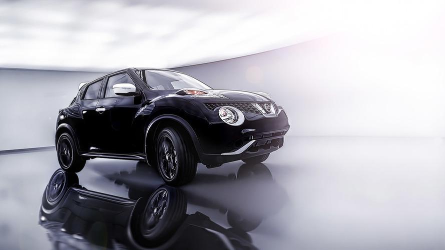 Nissan Juke sai de linha para dar lugar ao Kicks na América do Norte