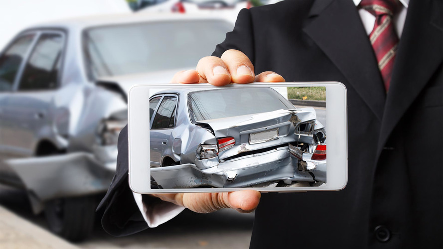 Car Insurance Premiums Continue to Fall... But Only Slightly